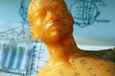 Alexandra Ross Acupuncture